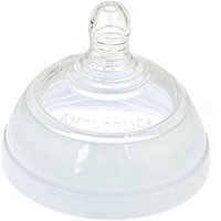 TOMMEE TIPPEE Butelka antykolkowa Closer to nature 260ml - 0%BPA
