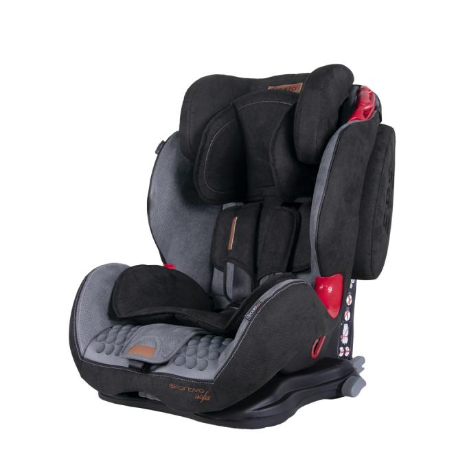 COLETTO_sportivo_isofix_GREY+BLACK_2019