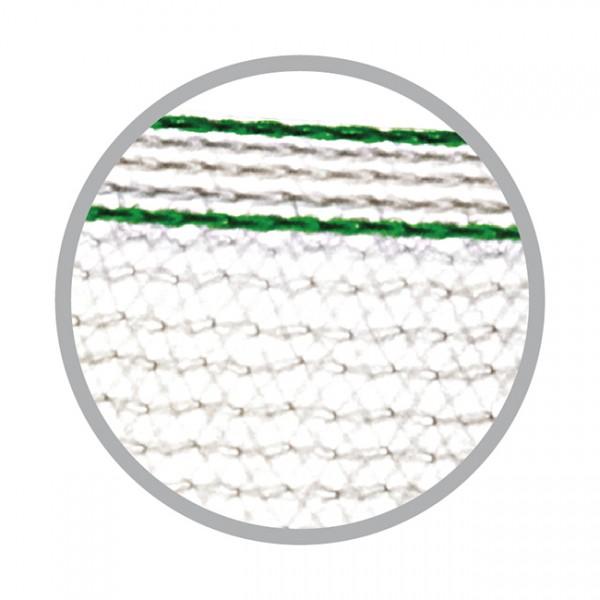 CANPOL Wielorazowe siateczkowe majtki poporodowe rozm. S/M nr. kat 73/001