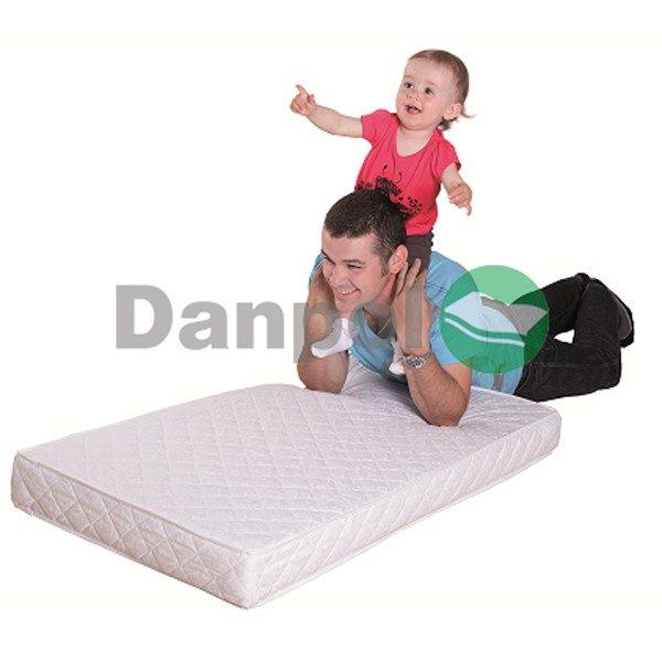 DANPOL Materac Komfort