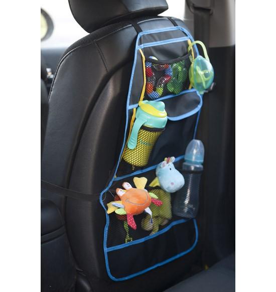 BABY ONO Organizer samochodowy dla dzieci 1279