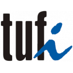 TUFI Logo