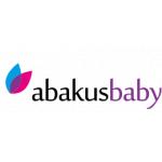 abakus baby logo