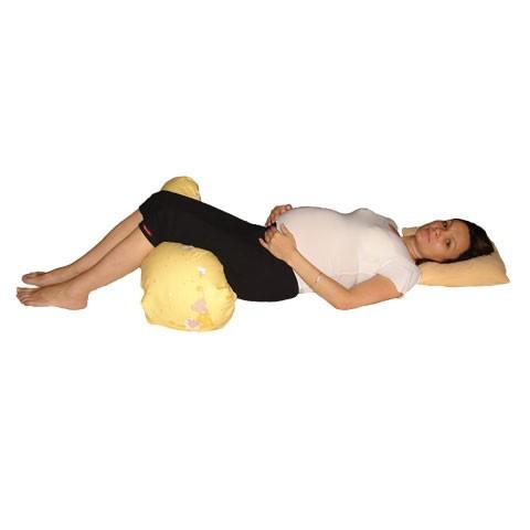 TY I MY Poduszka dla mamy silikonowa