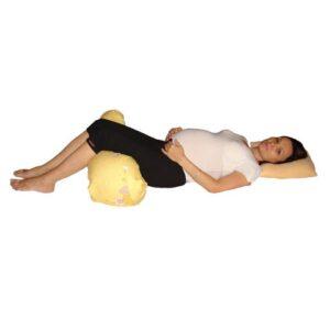 TY I MY Poduszka dla mamy styropianowa