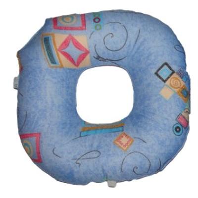 TY I MY Poduszka dla kobiet po porodzie mała