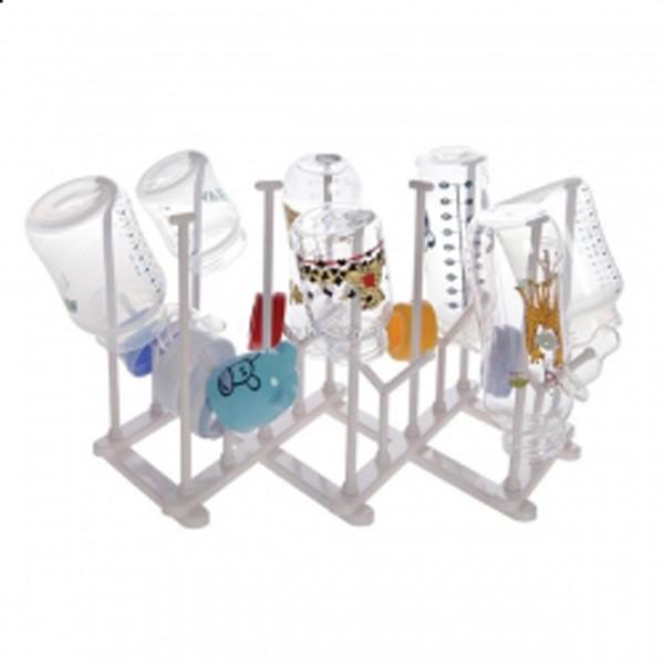 DREAMBABY Suszarka do smoczków i butelek PCR530P