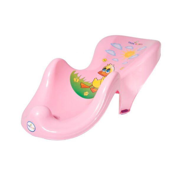 TEGA Fotelik do kąpieli dziecka Balbinka