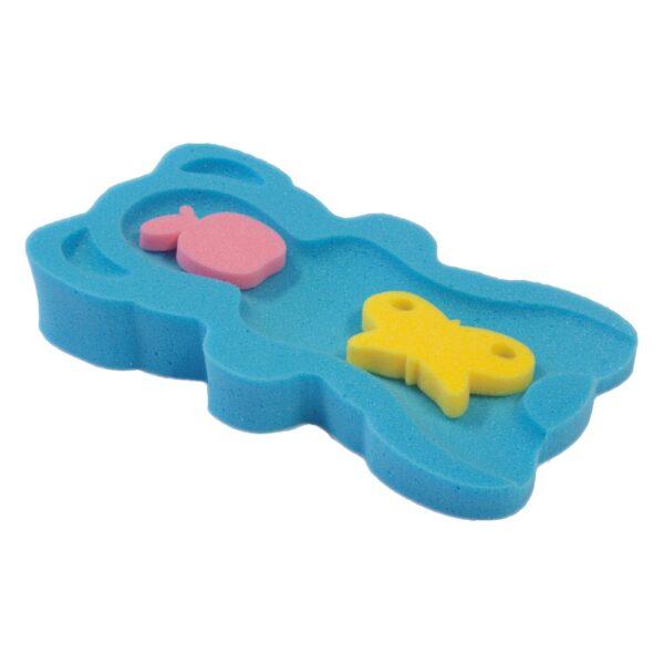 BADUM Materacyk kąpielowy MIDI