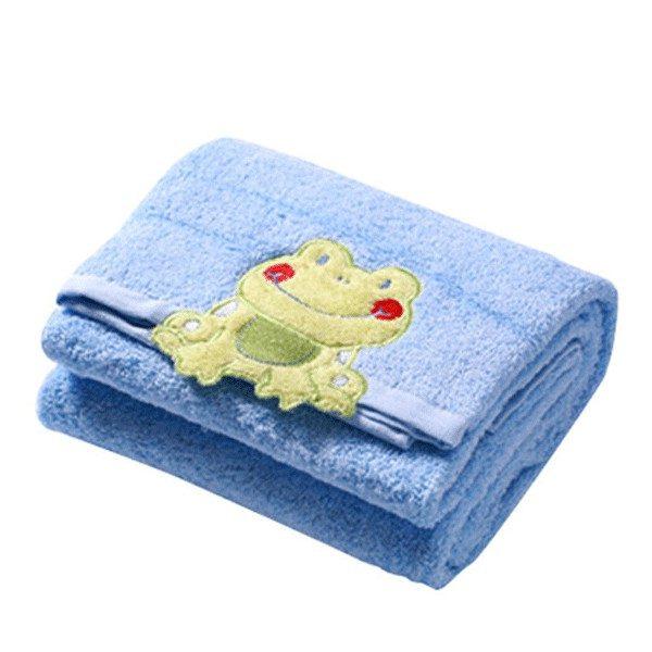 BABY ONO Ręcznik kąpielowy 173 50x100
