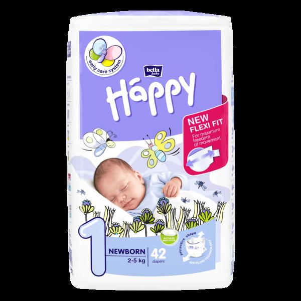 bella_happy_pieluchy_newborn_1_42szt