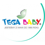 tega baby logo
