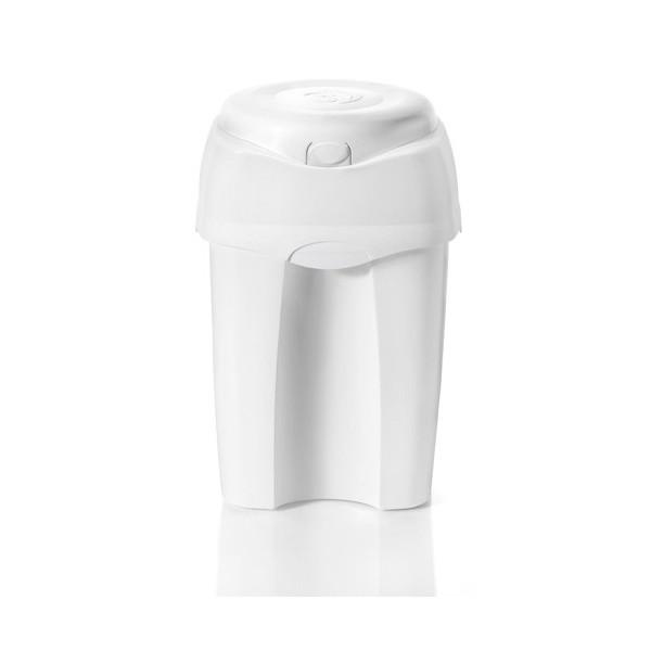 TOMMEE TIPPEE Sangenic Pojemnik na zużyte pieluszki Nursery Essentials