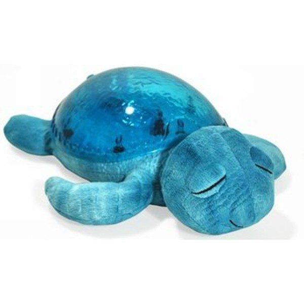 CLOUD B Lampka nocna Żółw podwodny Ocean