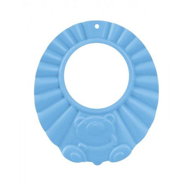 CANPOL Piankowe rondo kąpielowe dla dziecka 74/006