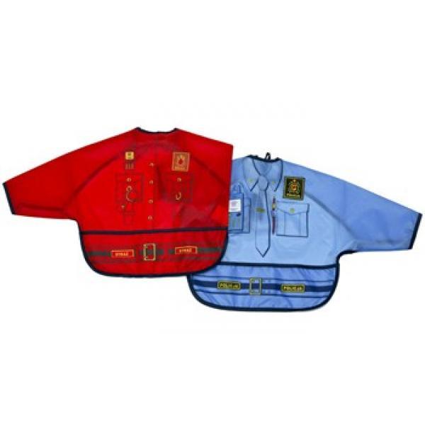 BOBOBABY Fartuch S-F6 dla dzieci 1szt. 36m+