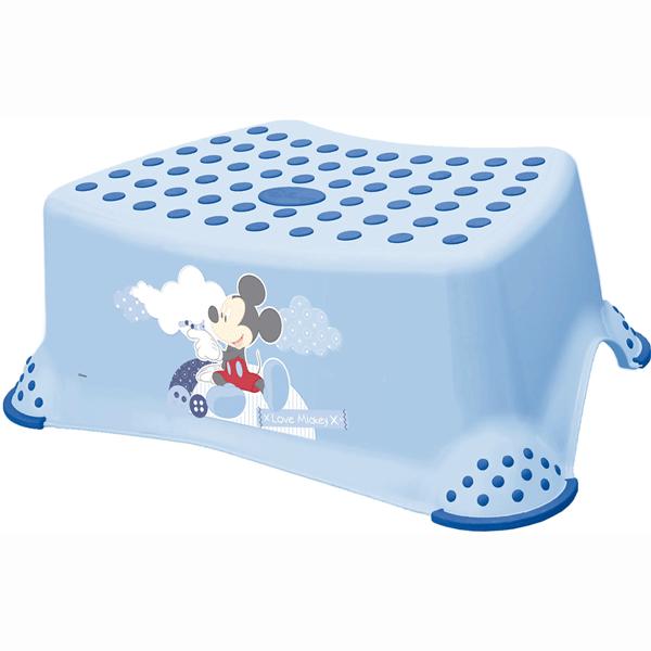 OKT KIDS Podest dziecięcy Mickey