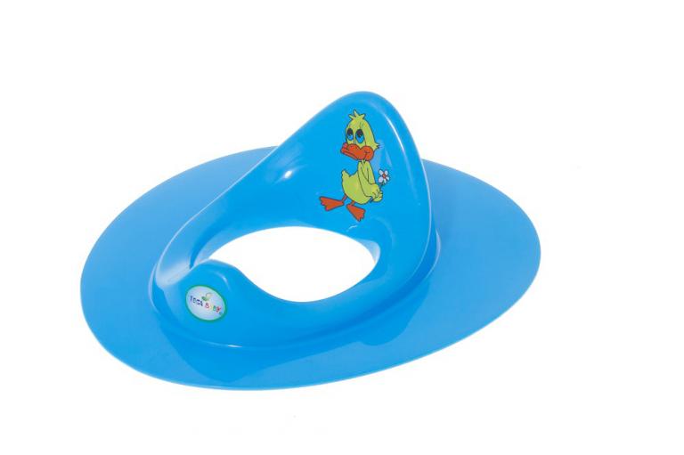 TEGA BABY Nakładka sedesowa dla dziecka Balbinka