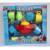 MEGA CREATIVE Zestaw herbaciany do zabawy CHT22621I38