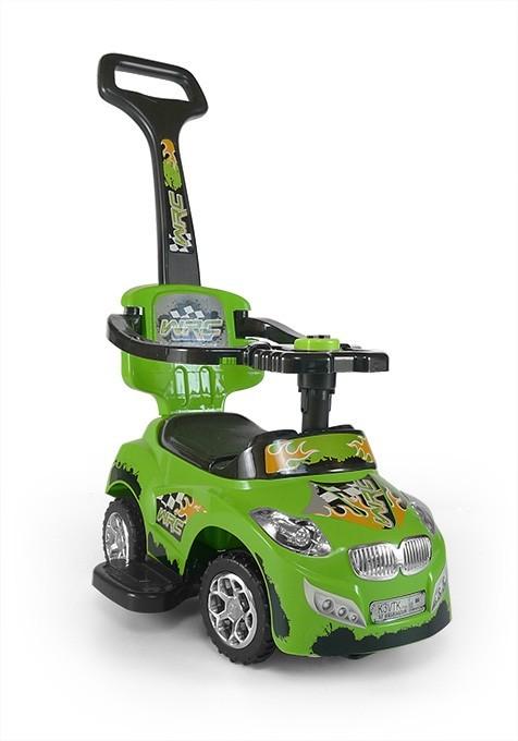milly_mally_pojazd_happy_zielony