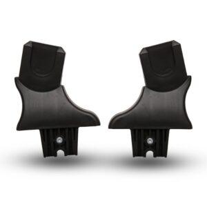 COLETTO Adapter do montażu fotelika Maxi-Cosi na wózkach Coletto