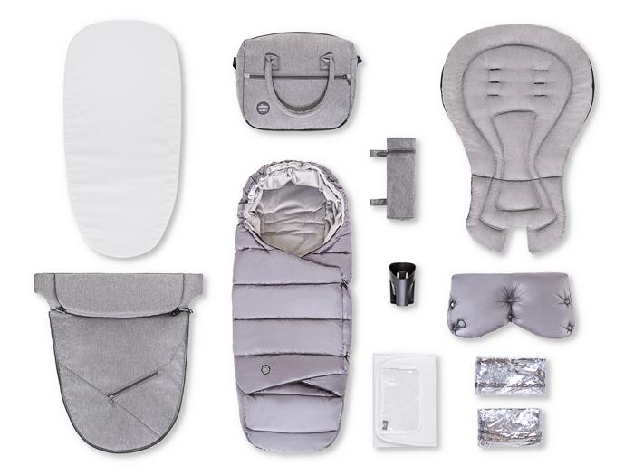 baby_design_husky_2020_winterpack.jpg