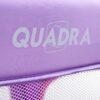 CARETERO Kojec turystyczny Quadra Grey