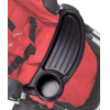 BABY JOGGER Tacka do wózka dla dziecka Citi Select 91502