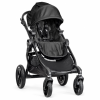 BABY JOGGER Wózek City Select QUARTZ BJ20457