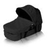 BABY JOGGER Gondola do wózka City Select Bassinet Kit AMETHYST 50968