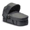 BABY JOGGER Gondola do wózka City Select Bassinet Kit
