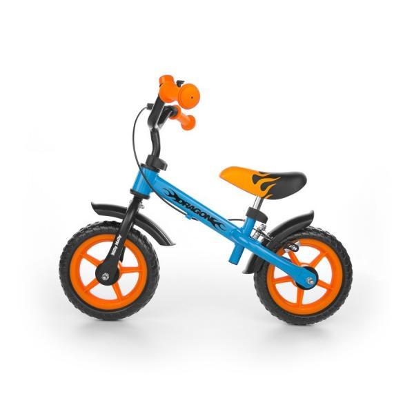 milly_mally_dragon_z_hamulcem_blue-orange