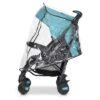 EASYGO NITRO Wózek dziecięcy spacerowy typu parasolka