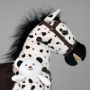 MILLY MALLY Mustang 2015 interaktywny koń na biegunach