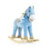 MILLY MALLY Pony 2015 interaktywny koń na biegunach