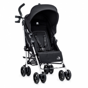 BABY JOGGER VUE LITE Wózek z przekładanym siedziskiem do 25kg