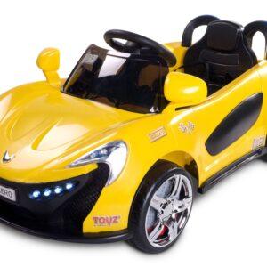 TOYZ AERO Samochód elektryczny na akumulator