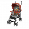 BABY DESIGN TRAVEL QUICK Wózek spacerowy typu parasolka