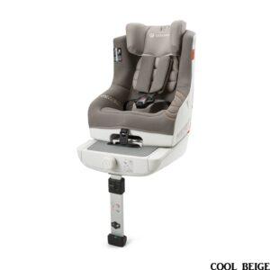 CONCORD ABSORBER XT Fotelik samochodowy 9-18kg