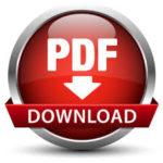 pdf instrukcja