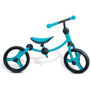 SMART TRIKE Rowerek biegowy Smart-Trike 2-5 lat