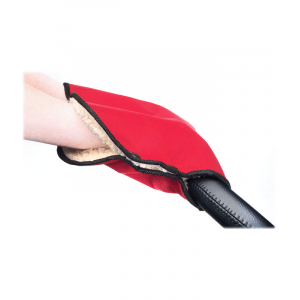 SENSILLO MUFKA rękawica na dłonie do wózka lub sanek