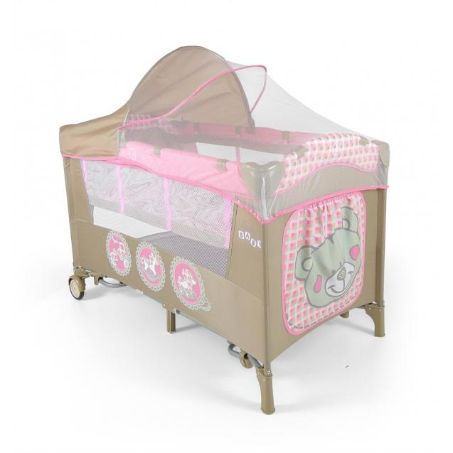 milly_mally_Mirage_deluxe_pink_toys
