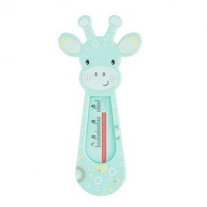 babyono termometr 776/01