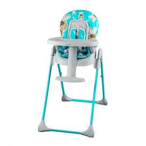 BABY ONO Krzesełko do karmienia Królik 265/02