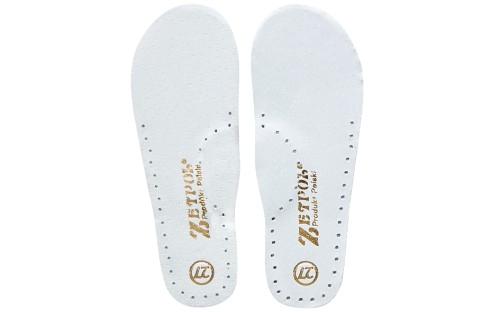 d42d0744 ZETPOL Poniemowlęce obuwie dziewczęce Disney Frozen 39 rozm. 18-27 ...