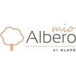 albero-mio logo