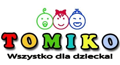Wózki dziecięce, foteliki samochodowe – TOMIKO.PL