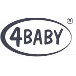 4baby logo