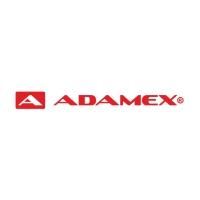 Adamex logo